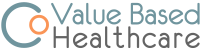 Center of Value Based Healthcare