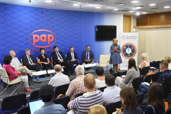pap-konferencja-prasowa-001