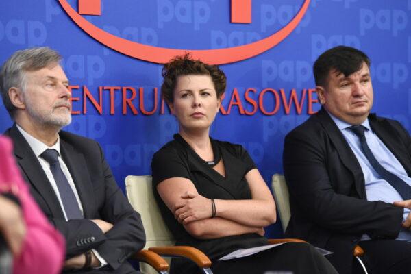 pap-konferencja-prasowa-009