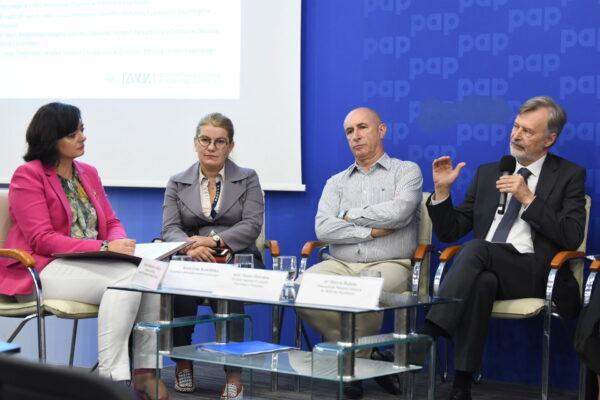 pap-konferencja-prasowa-011