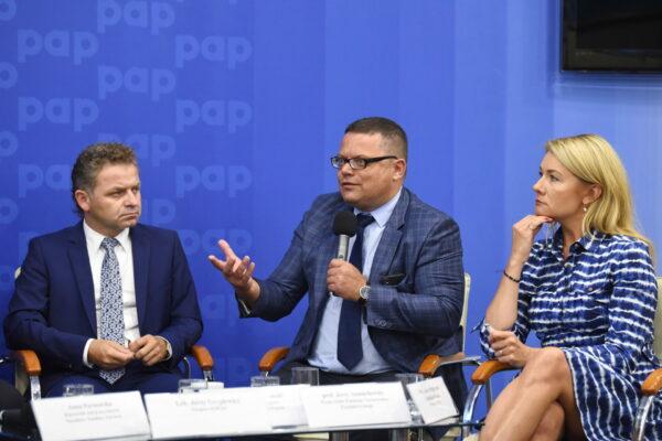 pap-konferencja-prasowa-013