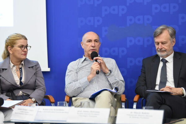 pap-konferencja-prasowa-015