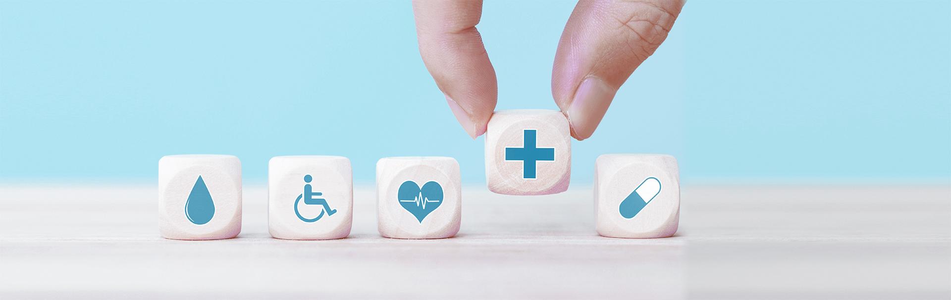 Droga w kierunku systemu ochrony zdrowia opartego na wartości