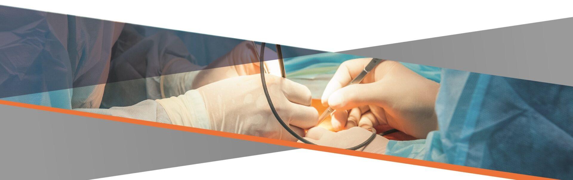 Kompleksowa i koordynowana opieka nad pacjentem chorym na otyłość olbrzymią
